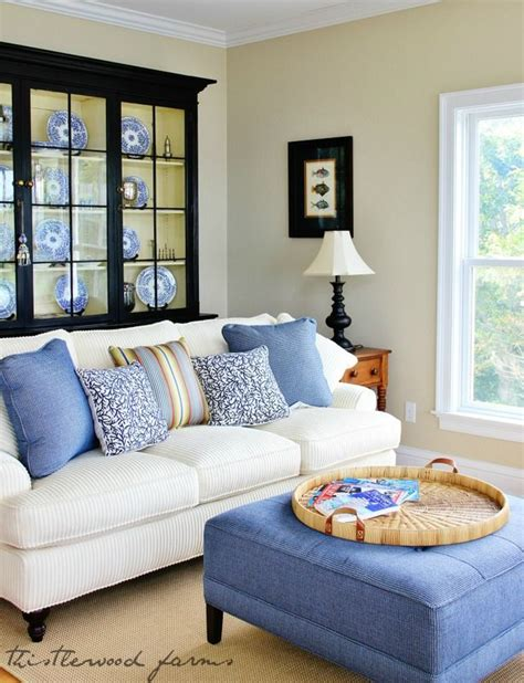 best 25 cape cod decorating ideas on cape cod