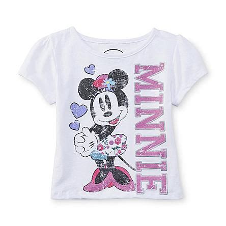 Pjms164 67 Top Pajamas Minnie 67 best images about minnie mouse on