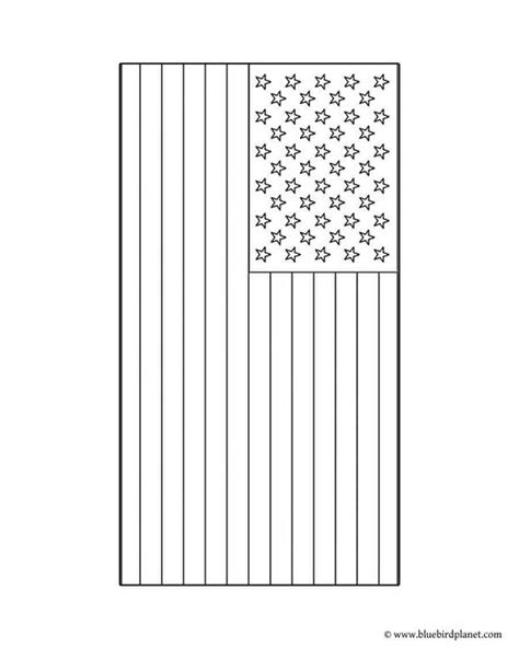 flag coloring pages with key pinterest the world s catalog of ideas