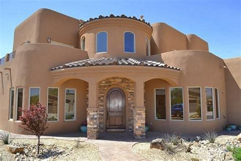 southwestern houses 17 best images about southwestern homes on cabin new mexico homes and adobe