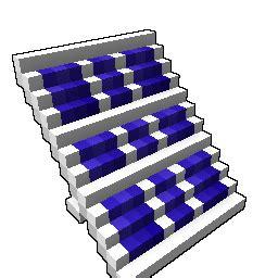 Razor Trove Giveaway - solar panel item trove