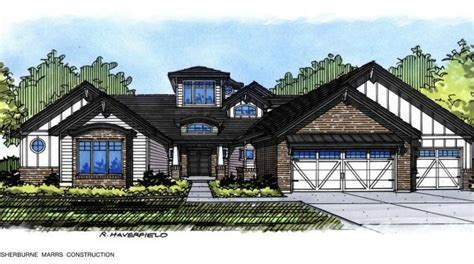 2018 Boise Spring Parade of Homes