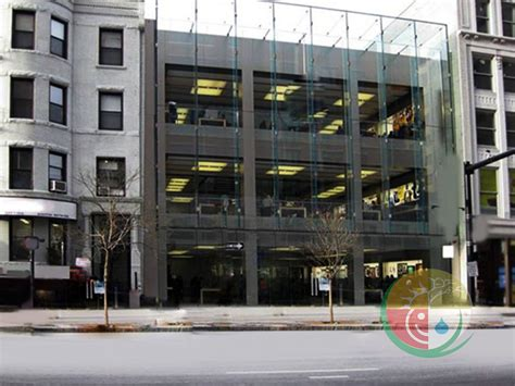 prime commercial prime commercial property for rent in yakkala