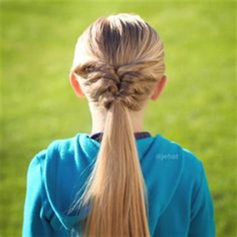 hairstyles with multiple braids 1000 images about jehat twins hair on pinterest rope