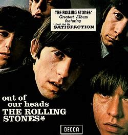 91 best rolling stones images on pinterest the rolling 66 best images about the rolling stones out of our heads