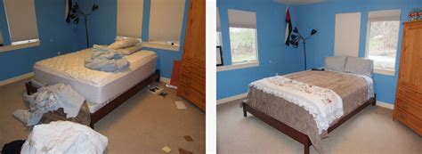 bedroom before and after pictures clean bedroom before and after bedroom ideas pictures