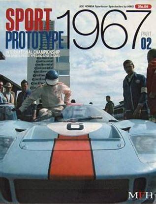 libro heinz koster berlinale 1954 1967 motorsport libreria dell automobile