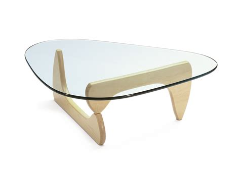 Noguchi Coffee Table Canada Buy The Vitra Noguchi Coffee Table At Nest Co Uk