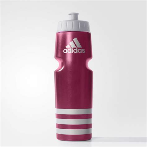Botol Minum Yakult 480 Ml Botol Minum Anak suka olahraga yuk beli 6 perlengkapannya secara