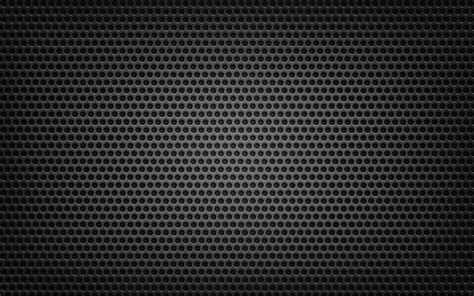 mesh pattern texture image gallery mesh texture