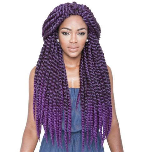 beauticians in charlotte nc crochet styles nafy collection braiding hair nubian dred shops