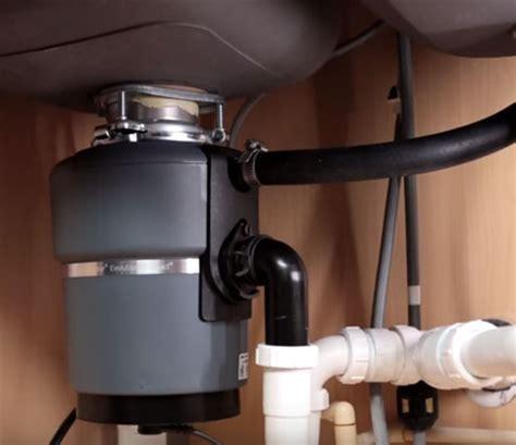 Plumbing Melbourne Fl by Gomiela Plumbing Services Inc Plumbers Melbourne Fl