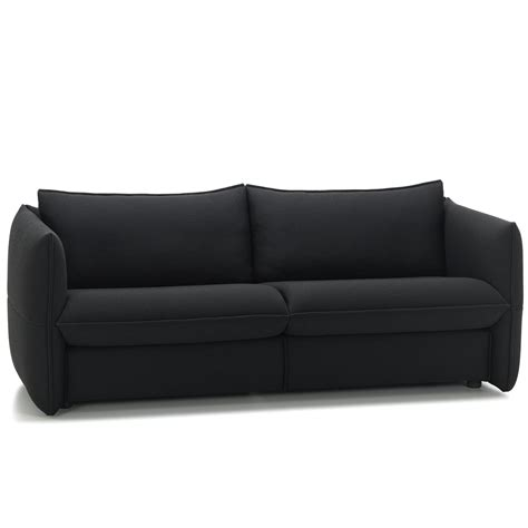 club sofa club sofa mariposa by vitra connox shop
