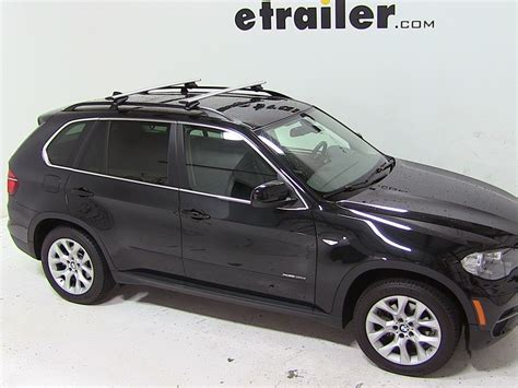 X5 Roof Rack by Thule Roof Rack For Bmw X5 2014 Etrailer