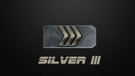 silver 3times i silver iii 12