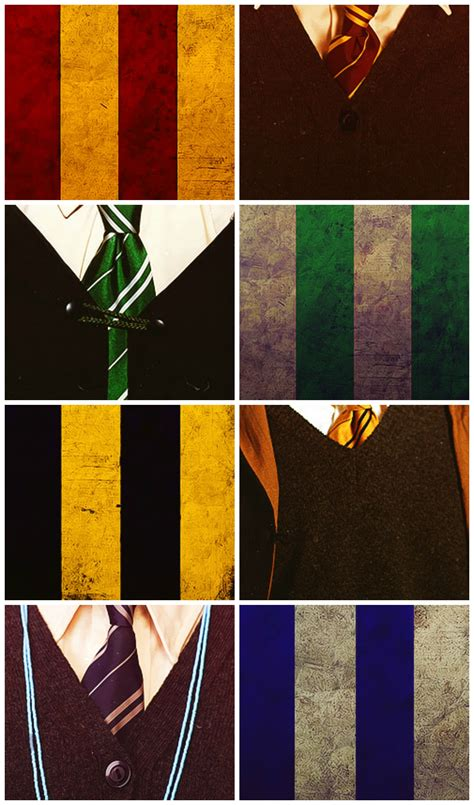ravenclaw colors this is cool except for messing up ravenclaw colors