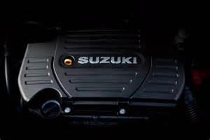 Sticker Mobil Ertiga List Suzuki Ertiga 006 new sport pt united motors center umc waru sidoarjo
