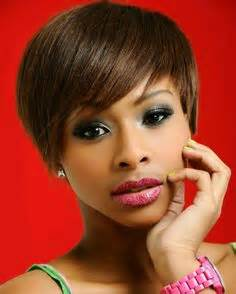 mzansi hair style 1000 images about mzanzi s finest on