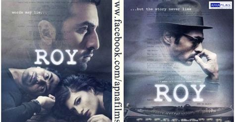 first look ranbir kapoor at roy sets filmibeat 1st look of upcoming bollywood film quot roy quot apna films