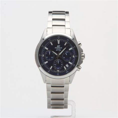 Casio Edifice Efr 527d 2a for casio efr 527d 2a brasty co uk