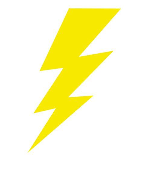 grateful dead lightning bolt drawing cliparts co