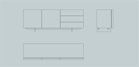 dwg scrivania scrittoio dwg dwg with scrittoio dwg meyer may desk with