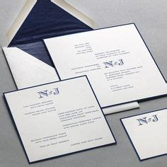 smythson wedding invitations grace s classic invitation style remains one of the
