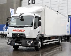 Renault Truks Renault Trucks Corporate Press Releases Renault Trucks