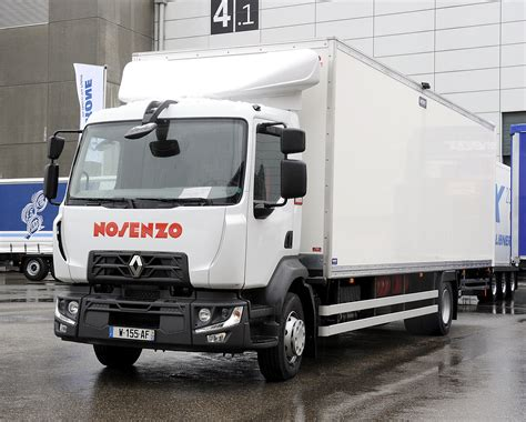 renault trucks renault trucks corporate press releases renault trucks