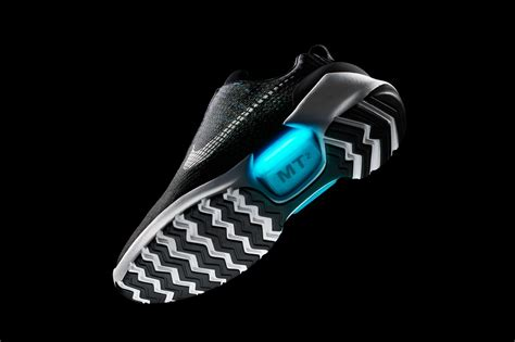 Nike hyperadapt 1 0 official release date hypebeast