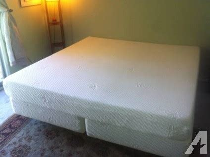 king size bed mattress and box eastern king size bed frame box memory foam