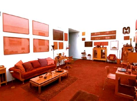theme hotel definition sharynnealfonso color schemes downloaded