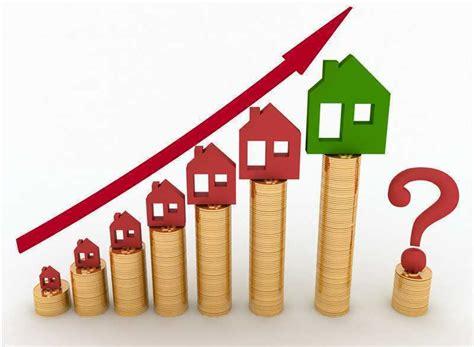 banco di napoli mutuo prima casa mercato immobiliare e mutui le prospettive a lungo termine