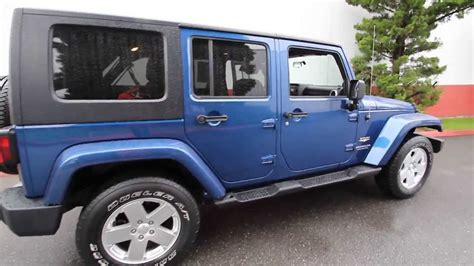 jeep colors jeep wrangler all models and colors interior exterior