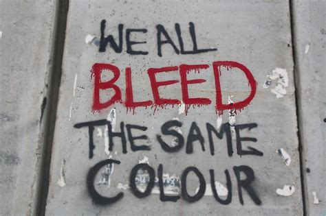 Exceptional Anti Graffiti #1: Apartheid-graffiti.jpg