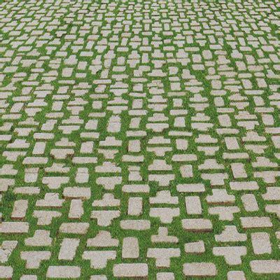 costo pavimento autobloccante pavimenti autobloccanti grigliati erbosi pavimentazioni
