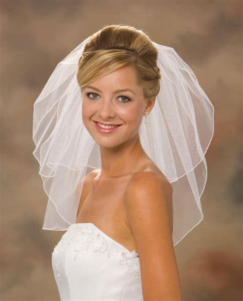 braut kurze haare schleier bridal veils for hairstyles cherry