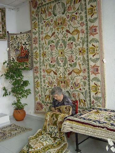 teppiche portugal massenware made in china entzieht portugiesischen