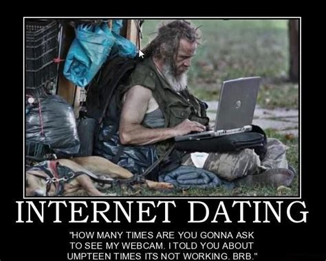 Top Meme Sites - best 25 online dating humor ideas only on pinterest