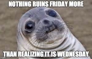 target apple watch black friday 2017 kickass funny wednesday meme