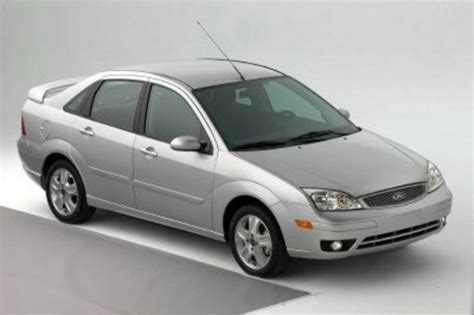 ford focus 2000 2005 service repair manual 2001 2002 2003