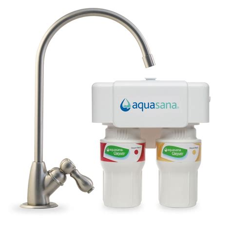 best under sink water filter system top rated under sink water filters product reviews prices