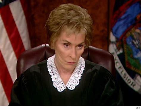 judge judy judge judy s former sues cbs sheindlin s