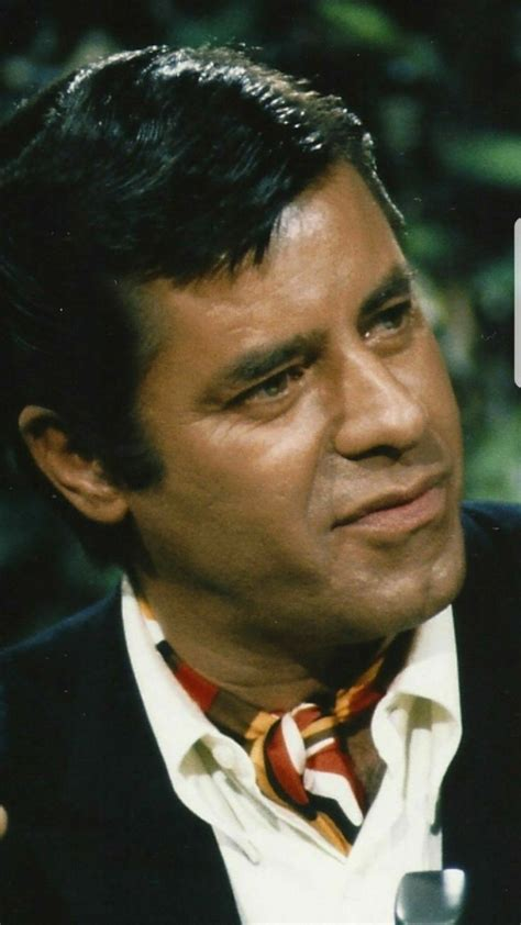 best jerry lewis 1107 best jerry lewis images on jerry lewis