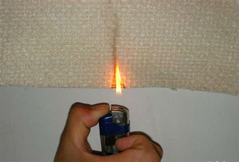 Resistant Material For Fireplace by Retardant Nonwoven Fabric View 100 Polyester Retardant Fabric Product Details From