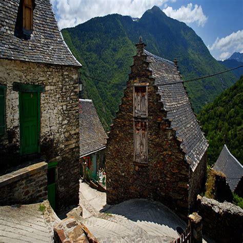 apartamentos vall d aran sus pueblos visitvaldaran valle de ar 225 n estaci 243 n