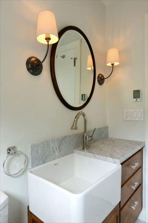 deep bathroom sink inch deep vanity bathroom with sink