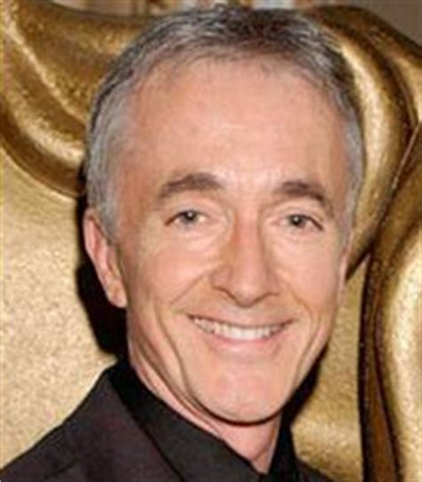 anthony daniels as legolas anthony daniels 22 character images behind the voice