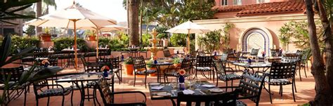 The Patio La Jolla by With The Weekend Here Try One Of These Sunday Brunches In