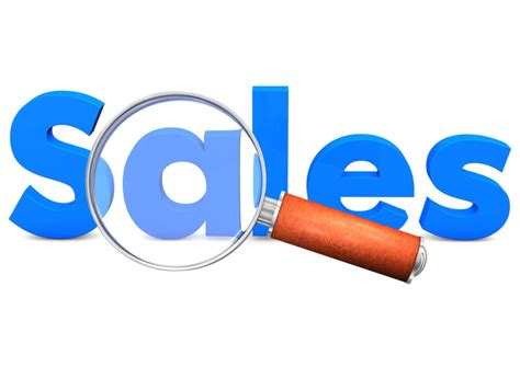 sales greatness 5 sales lessons from 5 boston sales icon 29